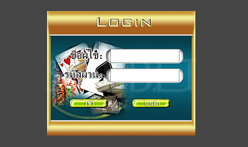login-genting-club-download